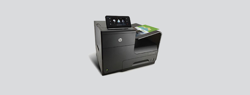 HP-Officejet-Pro-X-Series