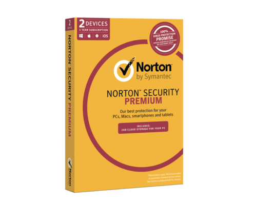 Software estándar seguridad informática