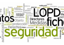 Seguridad_destructoras-fellowes-LOPD
