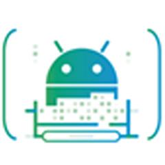 Pantallas interactivas con Android 8