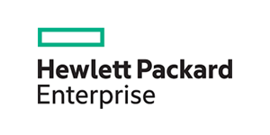 hewelt packard enterprise