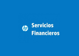 hp-servicios-financieros-even-better
