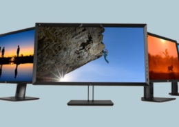 monitores-hp-4k