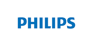 philips partner de Sumosa
