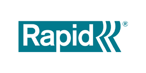 rapid partner de Sumosa