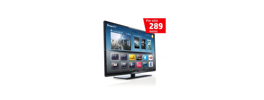 smart-tv-philips
