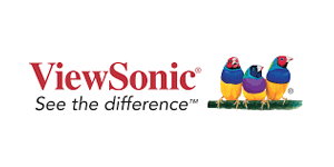viewsonic partner de Sumosa